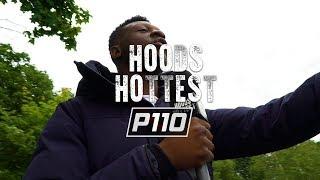 SB Montana - Hoods Hottest (Season 2) | P110