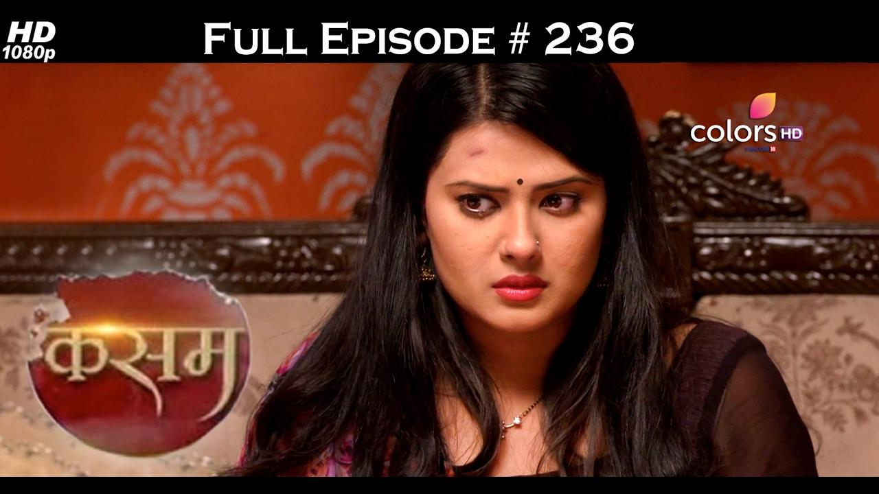 Kasam Episode 383