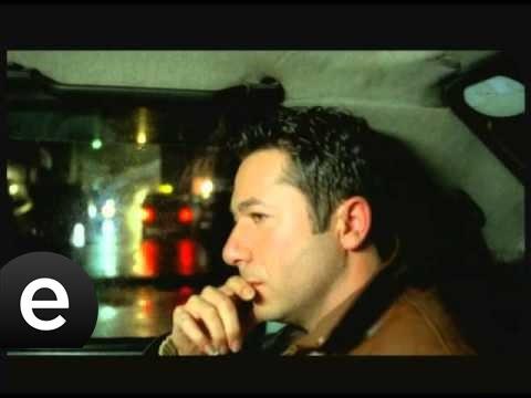 Aşk Acısı (Baha) Offical Music Video #aşkacısı #baha - Esen Müzik