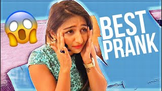 Prank Backfires | Pranks in India | Rimorav Vlogs