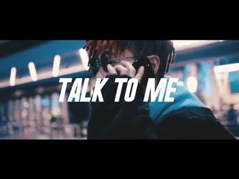 talk to me shunsuke takai youtube