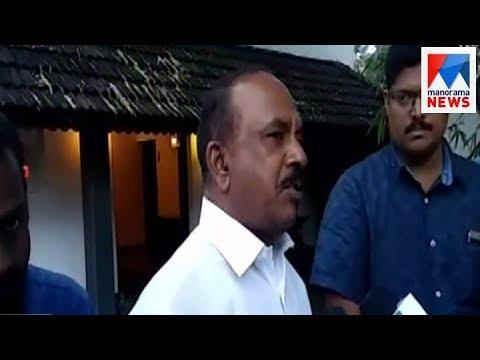 Talks with Management fail; KVM Hospital Nurses to continue strike     Manorama News