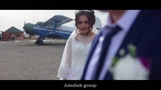 SDE 19.03.18 Свадебный день в Таразе