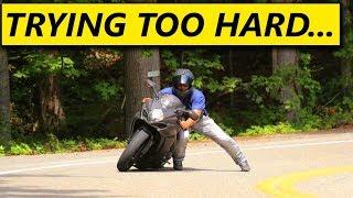 7-ways-to-spot-a-bad-rider