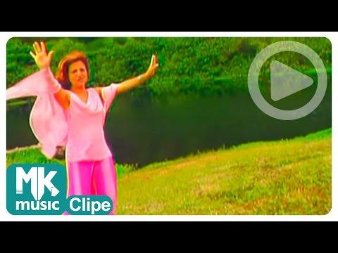 Alda Célia - Voar Como A Águia (Clipe Oficial MK Music)