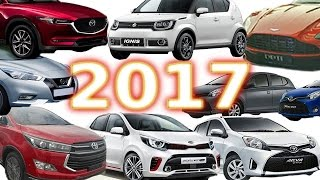 Video Mobil2 yang akan keluar di 2017 download MP3, 3GP, MP4, WEBM, AVI, FLV Oktober 2017