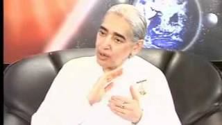 Relationships 1b (English)  - Awakening with Brahma Kumaris with BK Jayanti