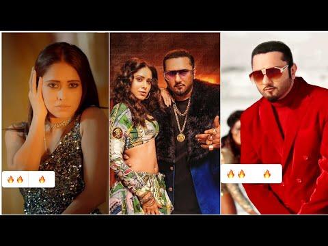 saiyaan-ji-full-screen-status- -yo-yo-honey-singh- -neha-kakkar//aye-papi-#shorts-#youtubeshorts