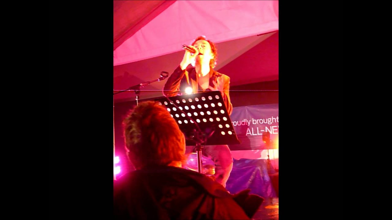 darren-hayes-like-a-prayer-cover-of-madonna-live-one80project-lavenderpup