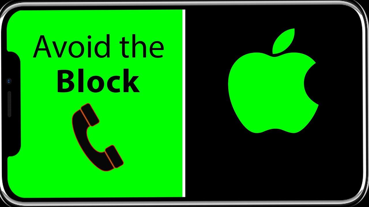 Как отправить SMS тому, кто заблокировал ваш iPhone