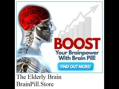 brain-pills
