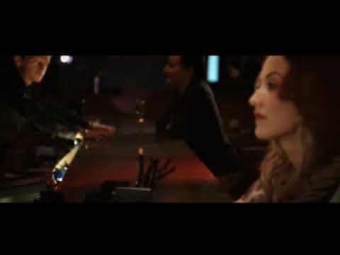 Codeine Velvet Club: Vanity Kills