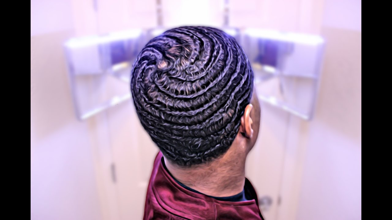ff4ed8fe2 Get The Best 360 Waves Using The SelfCutSystem - YouTube