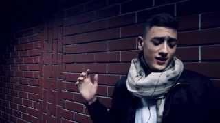 VALENTINO - IN URMA LACRIMILOR (OFFICIAL VIDEO 2014) █▬█ █ ▀█▀ ★★★★