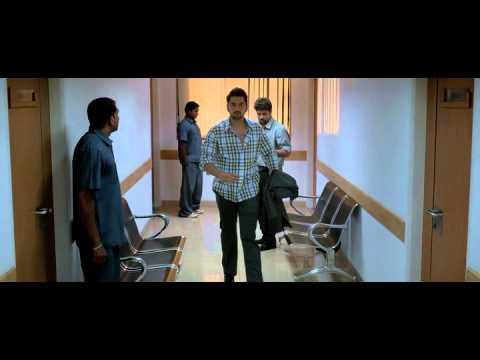 Piya Aaye Na HD from the movie Aashiqui 2