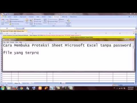 cara-membuka-proteksi-sheet-microsoft-excel-tanpa-password