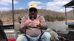 Www Backpage Lake Of Ozark - Backpage Encounter