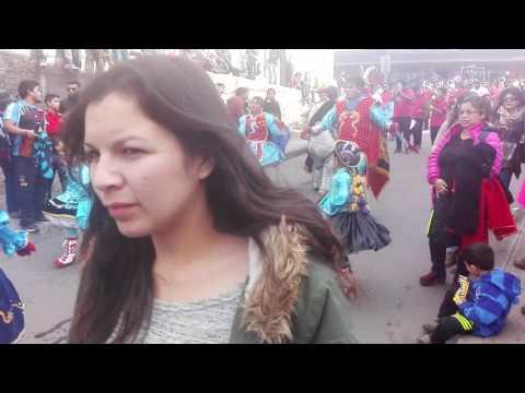 San Pedro, Huasco 2016(2da parte)