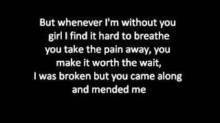 McLean - My Name Lyrics