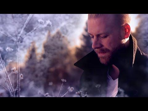 NJEJ, Boštjan Korošec (Official video)