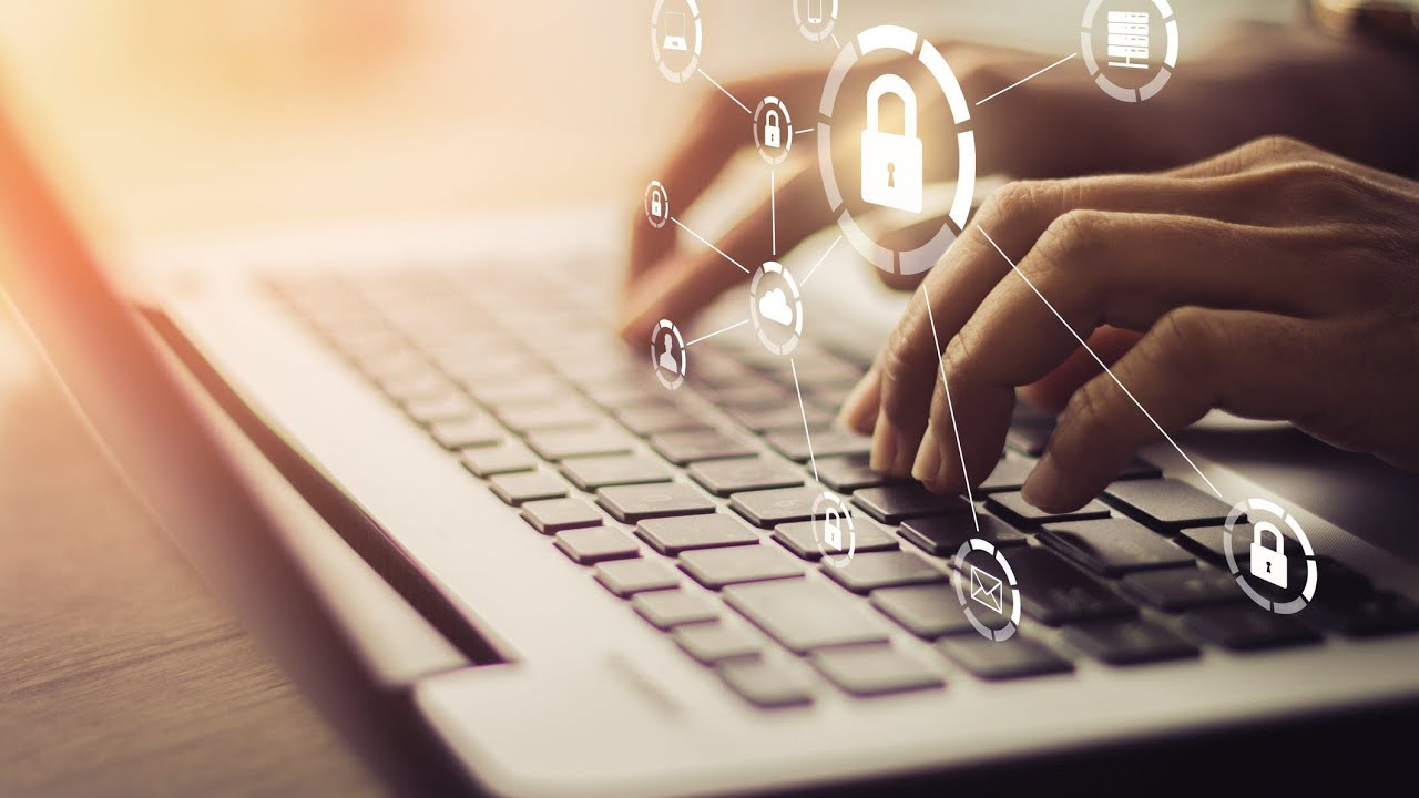 Cybersecurity attack hits world's largest meat supplier JBS' IT ...