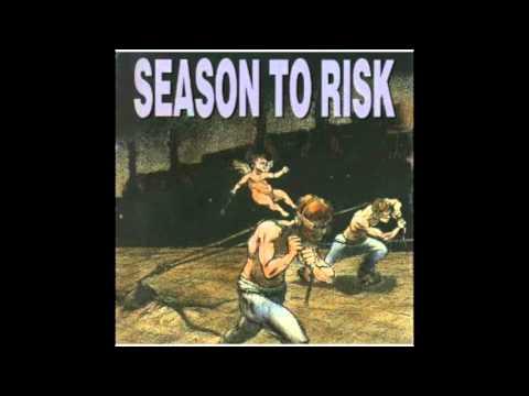 Season To Risk - In A Perfect World (Full Album)