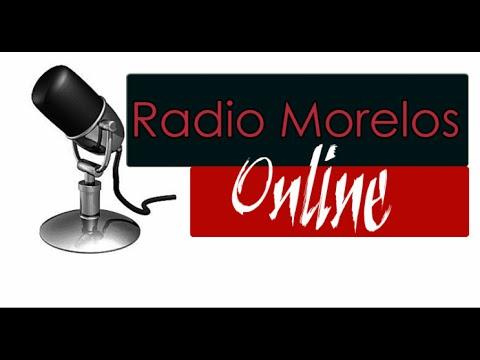 Radio Morelos Online