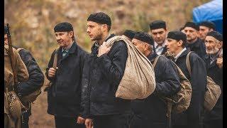 Житомирський режисер показав перше відео зі зйомок фільму про Корольова