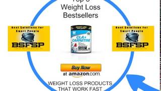 Top 5 100% Pure Garcinia Cambogia Extract Review Or Weight Loss Bestsellers 20180128 004