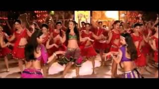 Aa Re Pritam Pyare Remix