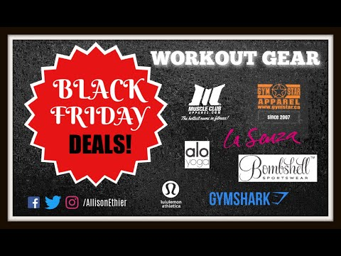 black-friday-cyber-monday-deals-|-workout-gear