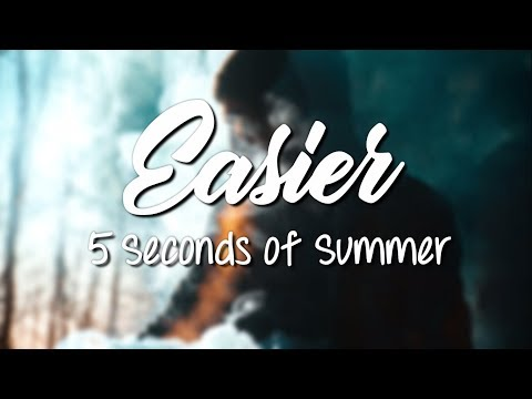 easier---5-seconds-of-summer-(live-from-the-vault)-//-lyrics-video