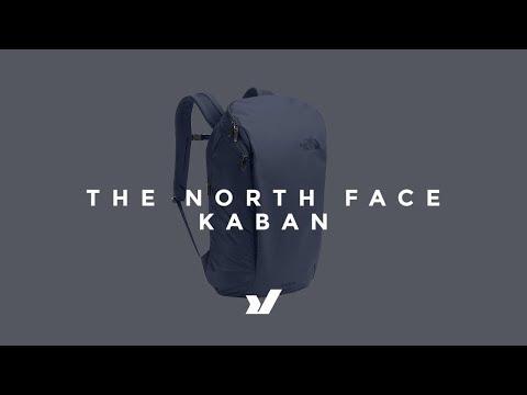 The North Face Kaban