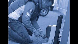 Автоматика Came для откатных ворот, привод серии BX.(ВидеоCAMEBX #CameBX-74 #CameBx-78 #CameBX-246 #АвтоматикадляоткатныхворотCAME серии #BX - оптимальное решение для ворот..., 2014-12-16T20:40:55.000Z)