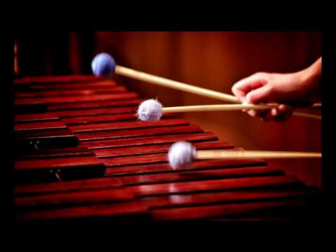 Marimba Ringtone Free Music Ringtones For Android MP3 Download