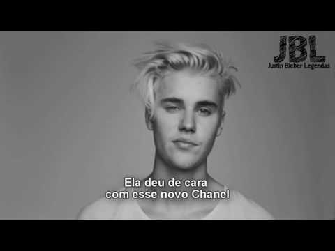 Justin Bieber - I'm the One (Legendado) DJ Khaled, Quavo, Chance the Rapper, Lil Wayne