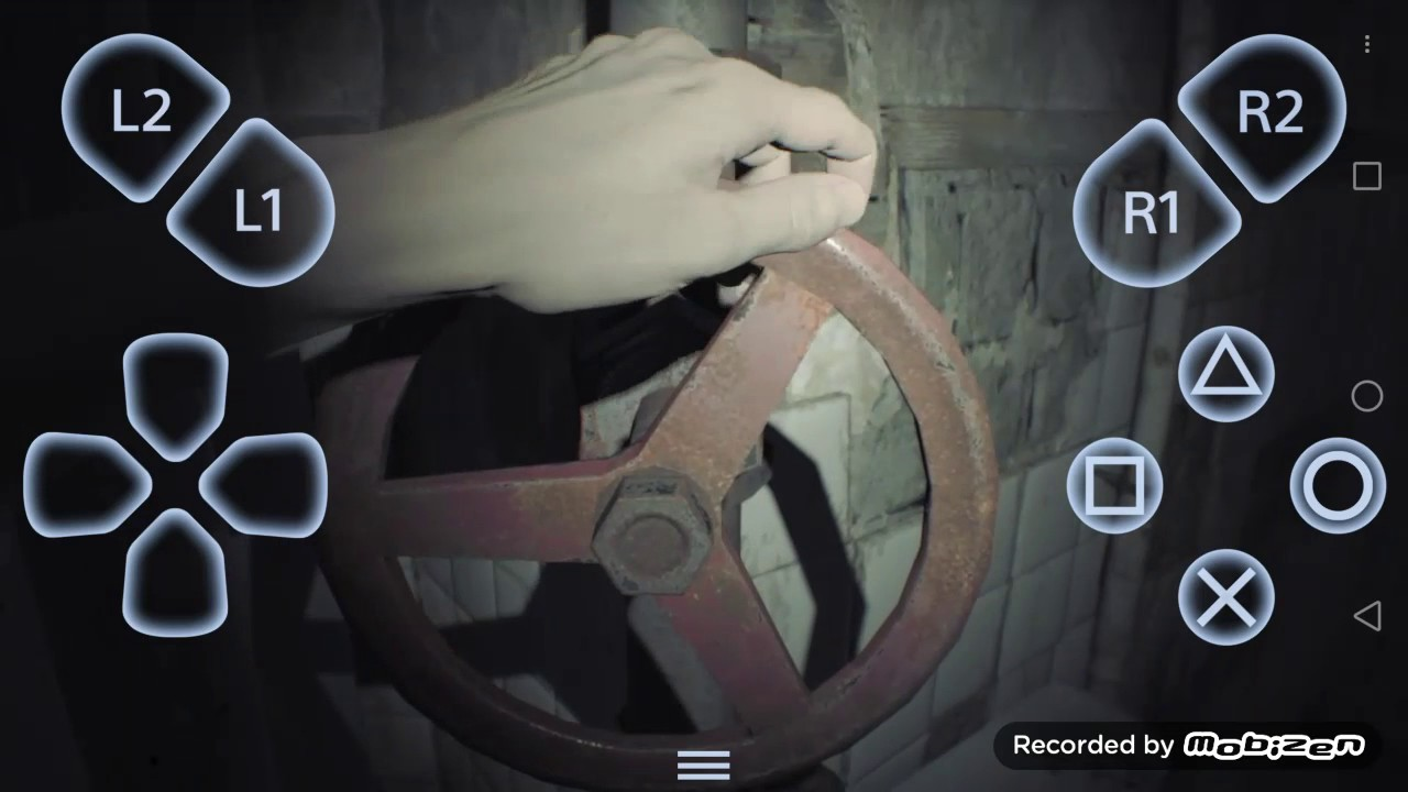 resident evil 7 demo download ps4