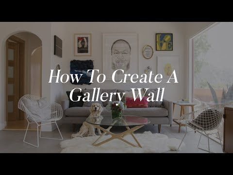 how-to-create-the-perfect-gallery-wall-|-the-zoe-report-by-rachel-zoe