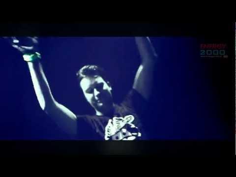 DJ ANTOINE LIVE SHOW @ ENERGY 2000 KATOWICE   27.01.12   REMIX EDIT