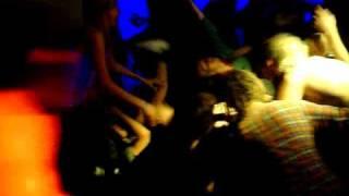 rvota - dpni (larm cover) (2009-04-11)