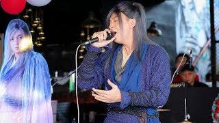 Lạc Giữa Nhân Gian - Karaoke (Beat Chuẩn ) | Ngô Kiến Huy