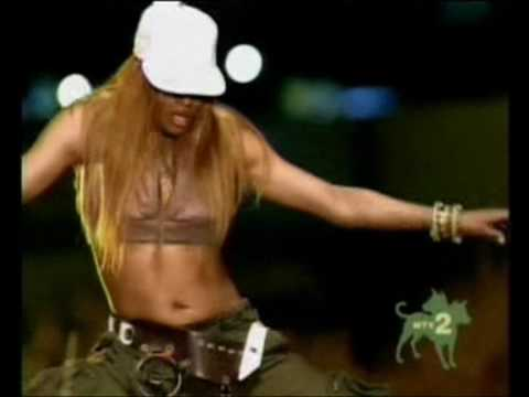 oh  ciara feat ludacris tankstarr island remix