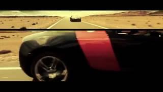 Jahan Tum Ho Full Video Song -  Shrey Singhal -  Latest  2016