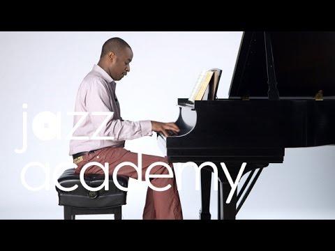 Performance Practices in Gospel Music