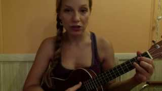 how-to-play-all-of-me-by-john-legend-ukulele-tutorial-by-jody-samascott