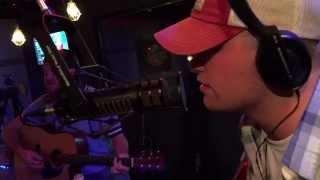 Walker McGuire - Lipstick Lies