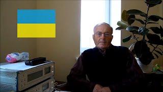 ЛЕЧЕНИЕ ЯЗВЫ ЖЕЛУДКА и ДВЕНАДЦАТИПЕРСТНОЙ КИШКИ гомеопатией – Юзеф Криницкий
