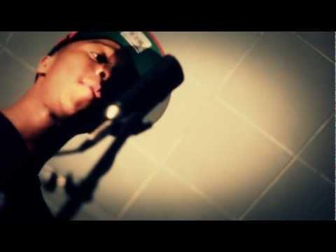 Lil Caine- Drake Light Up Instrumental Remix (Music Video) *Viral Video