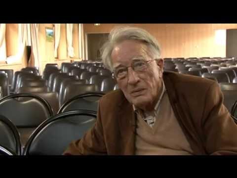 Jean Oury avenir psychiatrie, une peste managériale