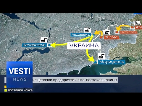The Radicals Gave Poroshenko a Ticket to Lipetsk